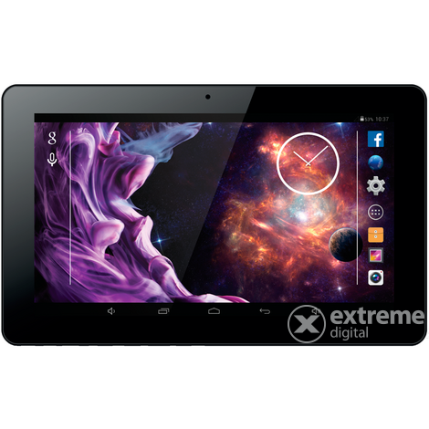 estar-grand-hd-10-1-wifi-8gb-tablet-red-android_aee70d72.png