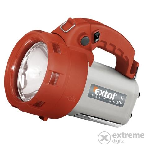 extol premium led lámpa