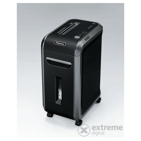 Шредер Fellowes Intellishred 99Ci