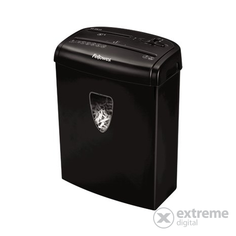 "Fellowes ""Powershred® H-8Cd"" uništivač papira"