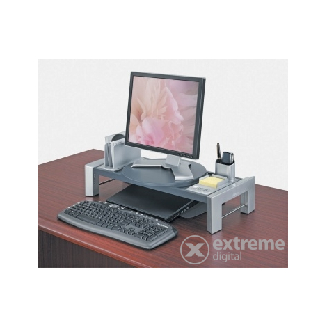 "Stand monitora, FELLOWES ""Professional Series™ Flat Panel Workstation"""