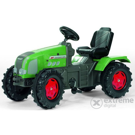 Трактор с педали Fendt Favorit 926