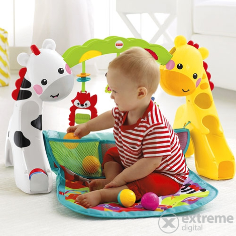 fisher-price-no_5a5358a5.jpg