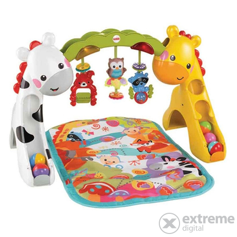 fisher-price-no_8870fea8.jpg