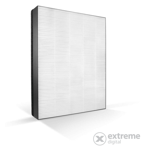 Philips Series 1000 NanoProtect filter (FY1410/30)