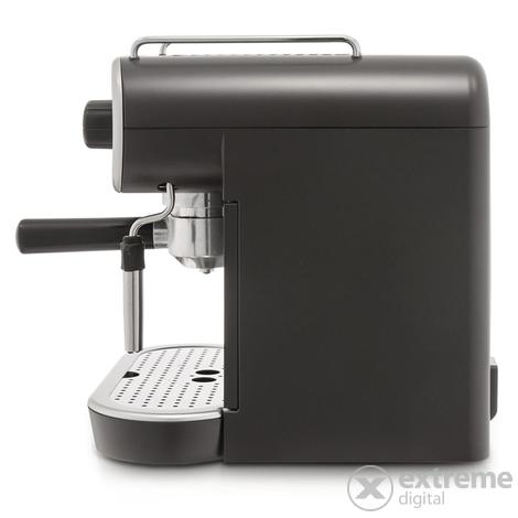 Gaggia Carezza De luxe presszó kávéfőző [Újszerű
