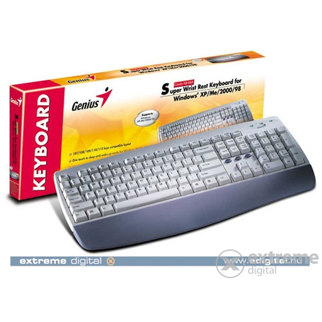 genius-kb-06x-at-hu-deluxe-billentyo_4cdd57f6.jpg