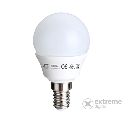 global-g454we14-led-lampa-e14-323-lm-3-000k-4w-meleg-feher_f391c701.jpg