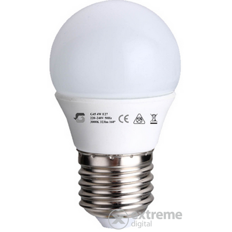 global-g454we27-led-lampa-e27-320-lm-3-000k-4w-meleg-feher_48ed33dc.png