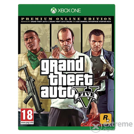 grand.theft.auto.5.premium.online.edition.xbox.one.391288jpg.jpeg