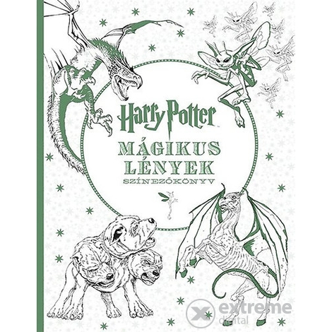 harry-potter-magikus-lenyek-_6cd7bcb5.jpg