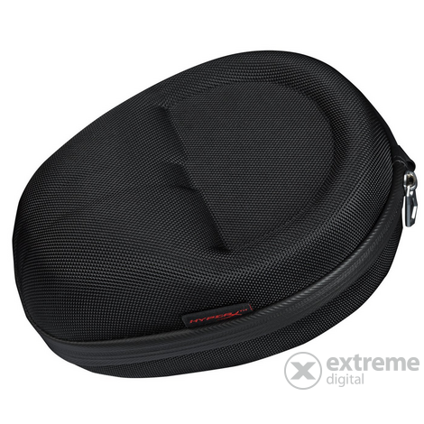 Kingston HyperX Cloud Carrying Case obal na sluchátka