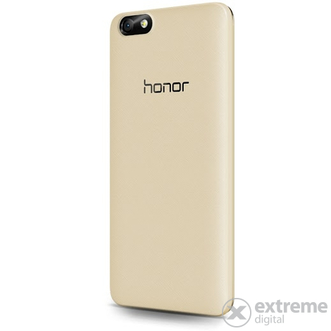 honor-4x-dual-sim-kartyafuggetlen-okostelefon-gold-android_01ab4bc4.jpg