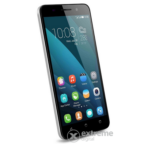 honor-4x-dual-sim-kartyafuggetlen-okostelefon-white-android_42f55578.png
