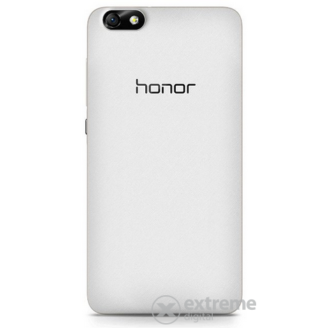 honor-4x-dual-sim-kartyafuggetlen-okostelefon-white-android_8c336529.png