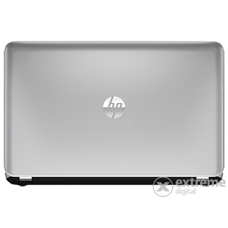 HP Pavilion 17-e051sh Notebook PC