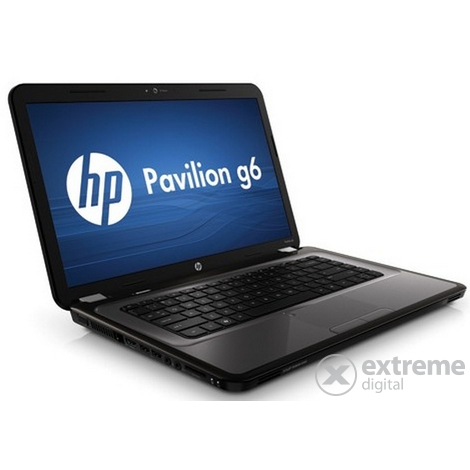 HP Pavilion G6-1209EH A5M17EA notebook
