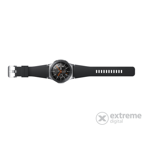 Samsung Galaxy Watch (46 mm) pametni sat, srebrni