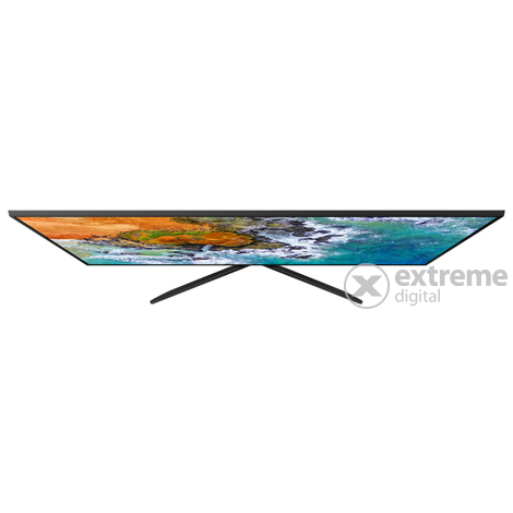 "Samsung UE50NU7402UXXH 50"" UHD SMART LED TV"