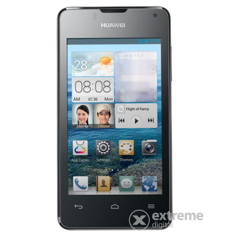 Telefon Huawei Ascend Y300 (Android)