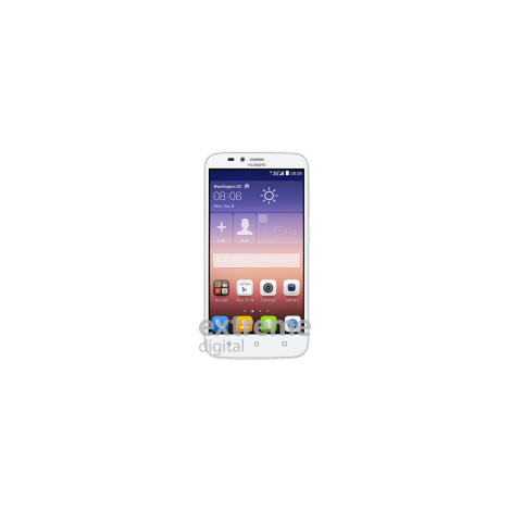 huawei-ascend-y625-dual-sim-kartyafuggetlen-okostelefon-white-android_bd833b64.png