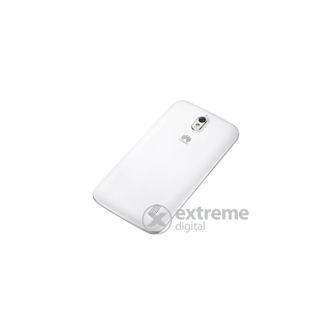 huawei-ascend-y625-dual-sim-kartyafuggetlen-okostelefon-white-android_c9a7eb4d.png