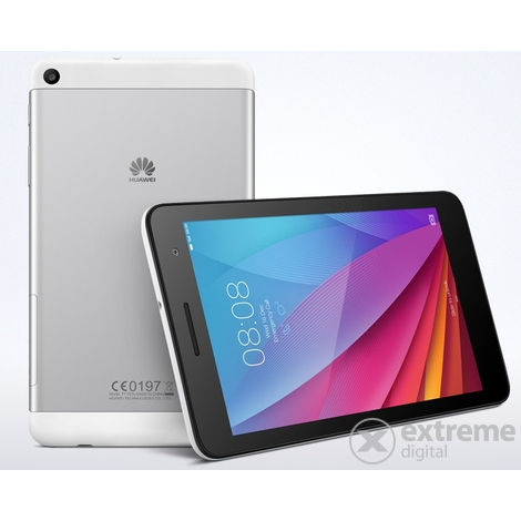 huawei-mediapad-t1-7-0-wifi-8gb-tablet-white-android_7183b5f7.jpg
