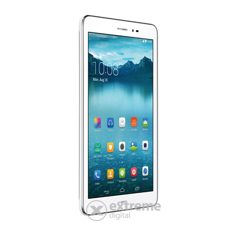 huawei-mediapad-t1-8-wifi-8gb-tablet-white-android_9514c2d2.png