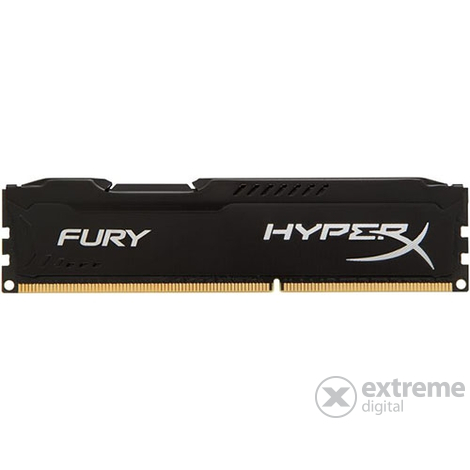 hyperx-fury-black-8gb-1866mhz-ddr3-memoriamodul-hx318c10fb-8_e3b471be.jpg