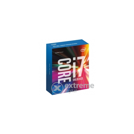 intel-core-i7-6700k-4-0ghz-lga1151-8mb-box-processzor_91c90c28.jpg