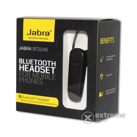 jabra-james-bond-bt-2045-bluetooth-headset_88dd311f.jpg