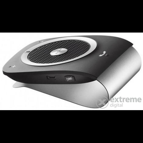 Jabra Tour Bluetooth autós kihangosító a386984cef