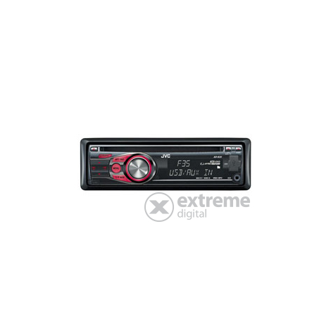 jvc-kd-r35-cd-mp3-fejegyseg_f69804cb.jpg