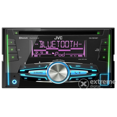 jvc-kw-r910bt-dupla-din-cd-mp3-auto-radio_23a3643f.jpg