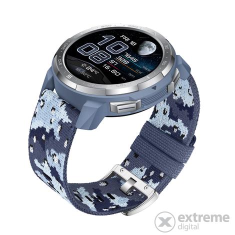 Смарт часовник Honor Watch GS Pro