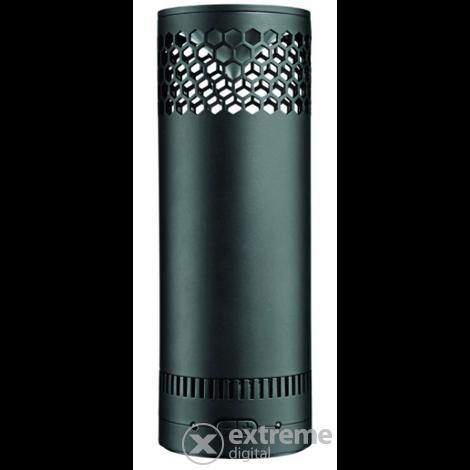 808 Audio SP 891 Bluetooth hangszóró  fekete