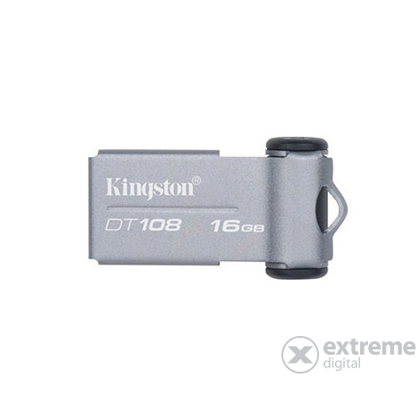 kingston-datatraveler-dt108-16gb-usb2-0-pendrive_bf5e249a.jpg