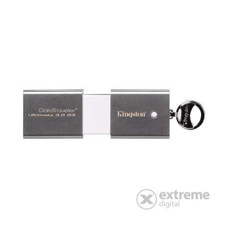 Kingston DataTraveler Ultimate 3.0 Generation 3 (DTU30G3) 32GB USB3.0 pendrive