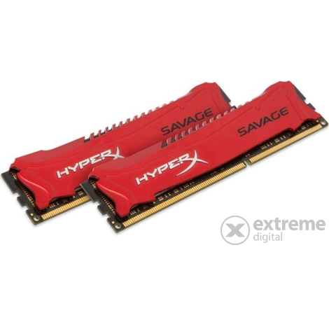 kingston-hyperx-savage-hx324c11srk2-16-2x8gb-2400mhz-xmp-memoria-kit_9c33a063.jpg