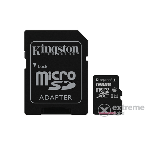 kingston-secure-digital-micro-128gb-sdxc-class10-memoriakartya-sd-adapter_1cb9f8b6.jpg