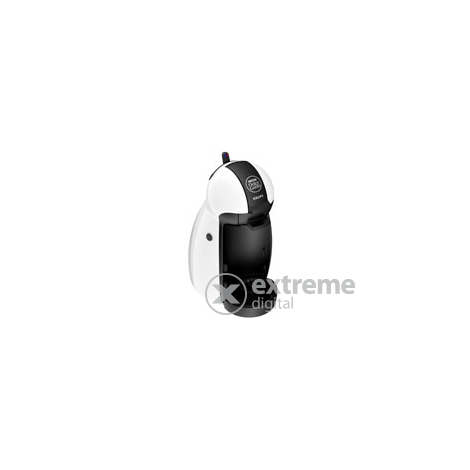 Krups Nescafe Dolce Gusto KP1002 Piccolo кафе машина
