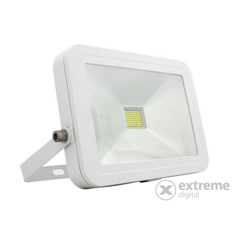 Global UT-FL-E LED reflektor 50W, AC220-240V, 50/60Hz