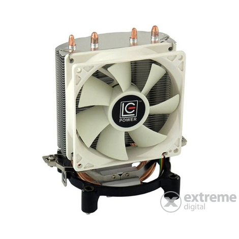 Ventilator LC Power s775/AM2 Cosmo Cool LC-CC95