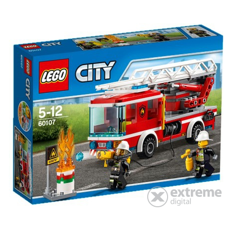 lego-city-letras-to-_091bcc76.jpg