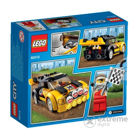 lego-city-rally-auto-60113-_ee2f46c7.jpg