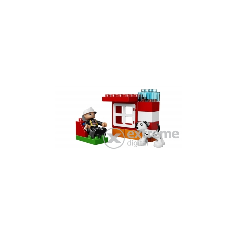 lego-duplo-to-_ebded705.jpg