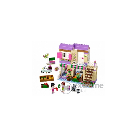 lego-friends-heartlake-piac-41108-_dca6811c.jpg