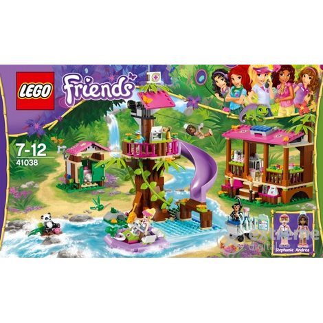 lego-friends-mento-_b269c682.jpg