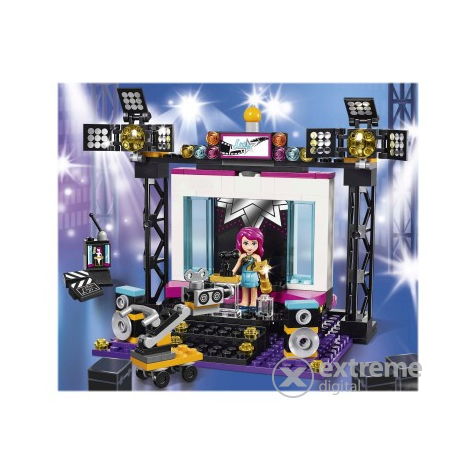 lego-friends-popsztar-tv-studio-41117-_e8a8937c.jpg