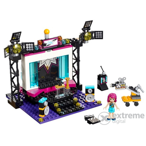 lego-friends-popsztar-tv-studio-41117-_e96f1171.jpg